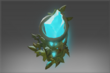 Fragment of Radiant Ore
