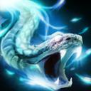Mystic Snake (Eye of the Beholder Set)