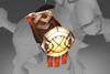 Shields of the Unbroken Stallion