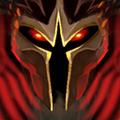Vampiric Aura (Niska przemoc)