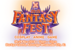 Xpax Fantasy Fest 2015 Dota 2 Tournament