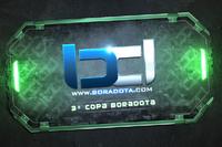 3rd BoraDota Cup