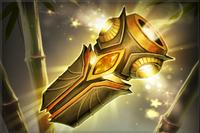 Gold Trove Cask