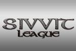 SIVVIT League