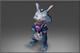 Arnabus the Fairy Rabbit