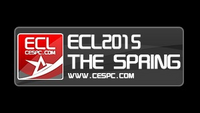 ECL 2015 Spring