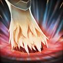 Unbroken Stallion Set - ikona umiejętności Hoof Stomp
