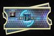 Dota2.ru Cup 1 Ticket