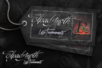 Elpadrinoth Latin Tournaments