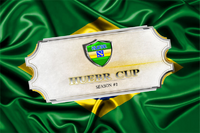 HueBR Cup Season 2
