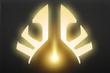 75- Battle Point Booster (6 Days)