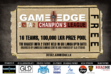 GameEdge DOTA 2 Champion's League