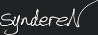 Troels 'syndereN' Nielsen (Autograf)