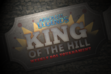 AbsoluteArena King of the Hill