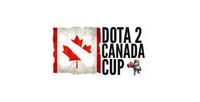 Dota 2 Canada Cup Season 4 (turniej)