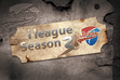 I League Season 3 Ticket