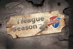 I League Season 3 Ticket