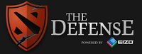 The Defense Season 4 (turniej)
