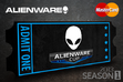 Alienware Cup - 2013 Season 1