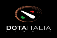 DotaItalia League 2016