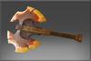 Battlefury (Ekwipunek)