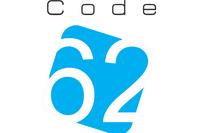 Code62 Open Cup Season 2