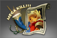 Mega-Kills Bastion