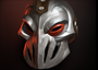 Morbid Mask (Niska przemoc)