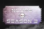 NCups Season 3
