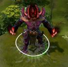 Shadow Demon - w grze (Niska przemoc)