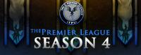 The Premier League Season 4 (turniej)