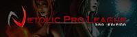 Netolic Pro League 3