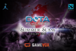 DotA Athletes - Summer Slam