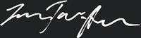 Jacob 'Maelk' Toft-Andersen (Autograf)