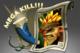 Mega-Kills Bristleback