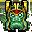 Wraith King - ikona