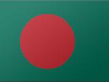 JoinDOTA League Asia Season 5/Starter Division - Południowa Azja