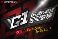 G-1 Championship League