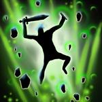 Telekinesis (Wandering Harlequin's Regalia Set)