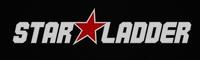 Dota 2 Star Championship
