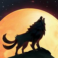 Howl (Hunter of Kings Set)