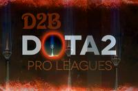 Dota2Baz Pro League