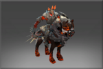 The Hounds of Chaos Set