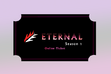 Eternal League Season 1