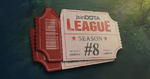 JoinDOTA League 8