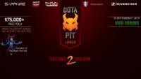 Dota Pit League Season 2 (turniej)