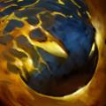Forge Spirit (Niska przemoc)