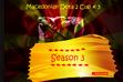 Macedonian Dota 2 Cup 3