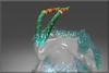 Stellar Jade Crest