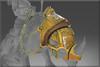 Desert Gale Armor